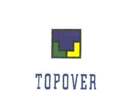 TOPOVER