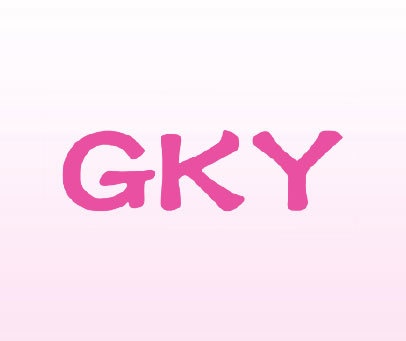 GKY