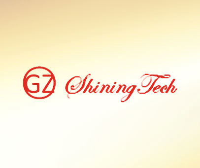 GZ-SHININGTECH