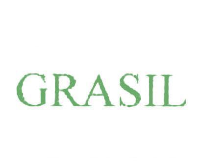 GRASIL