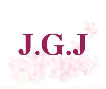 J.G.J