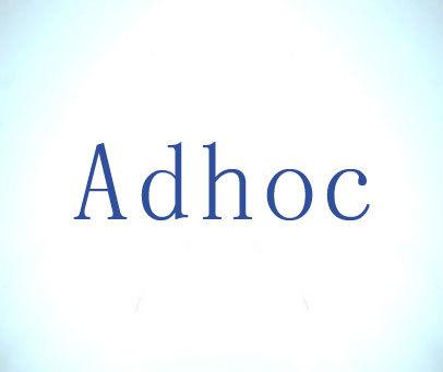 ADHOC
