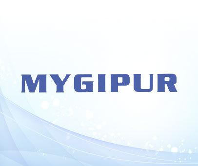 MYGIPUR