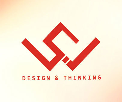 DESIGN-&-THINKING