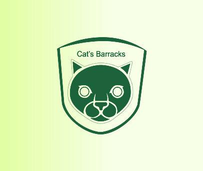 CAT'S-BARRACKS