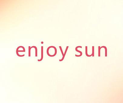 ENJOY SUN