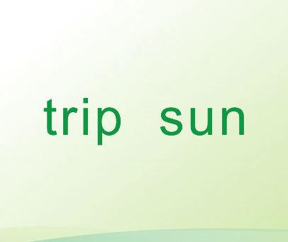 TRIP SUN
