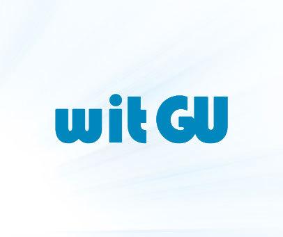 WIT GU