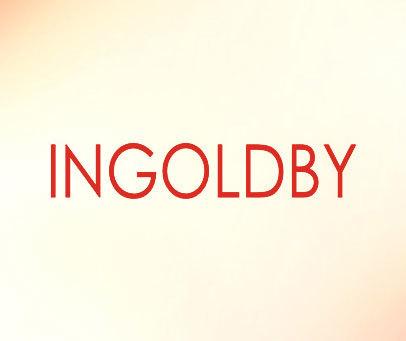 INGOLDBY