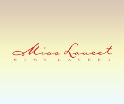 MISS LAVEET