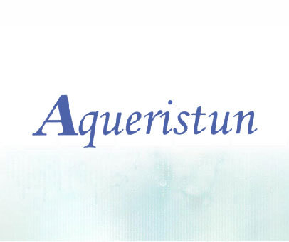 AQUERISTUN