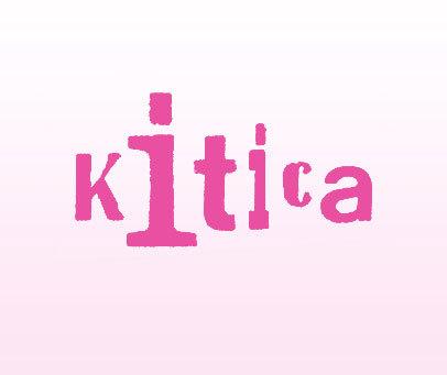 KITICA