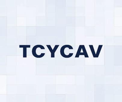 TCYCAV