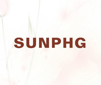 SUNPHG
