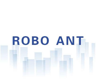ROBO-ANT