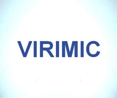 VIRIMIC