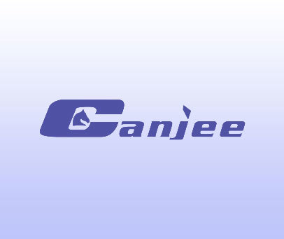 CANJEE