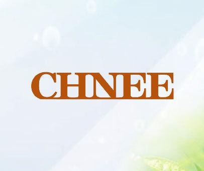CHNEE
