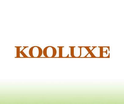 KOOLUXE