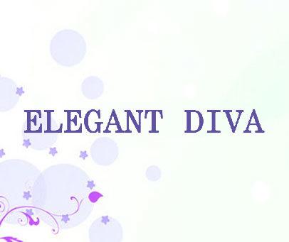 ELEGANT-DIVA
