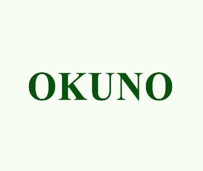 OKUNO