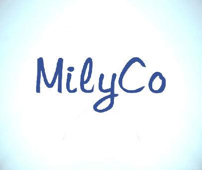MIEYCO