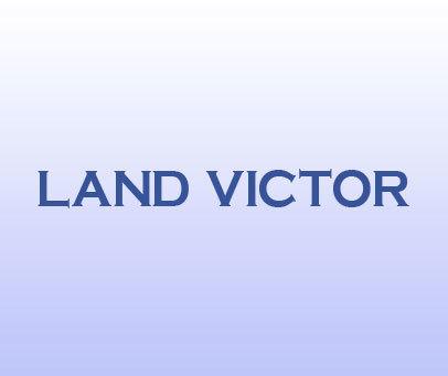 LAND-VICTOR