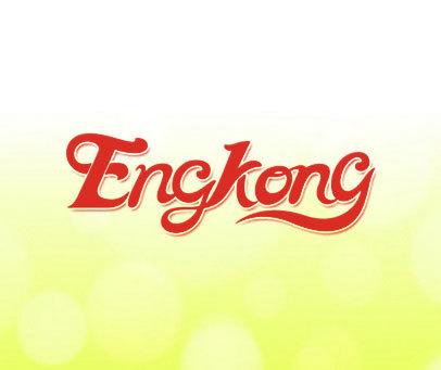 ENGKONG