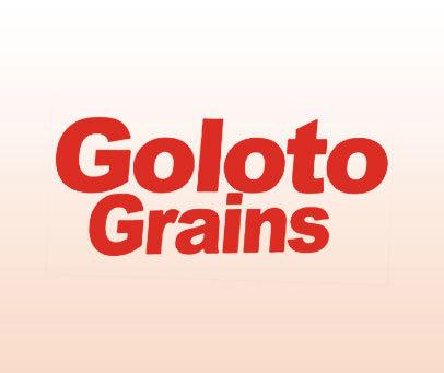 GOLOTO GRAINS