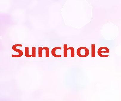 SUNCHOLE