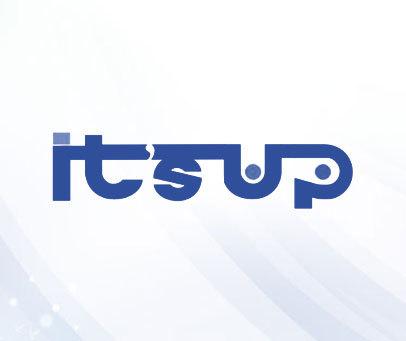 IT'S-UP