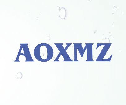 AOXMZ