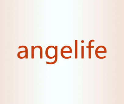 ANGELIFE