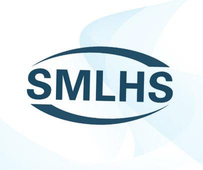 SMLHS