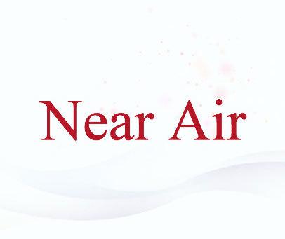 NEAR AIR
