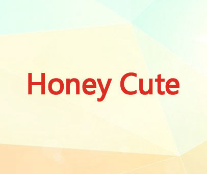 HONEY CUTE
