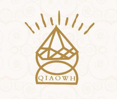 QIAOWH