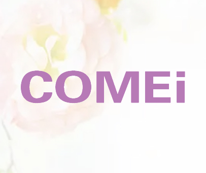 COMEI