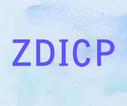 ZDICP