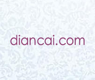 DIANCAI.COM