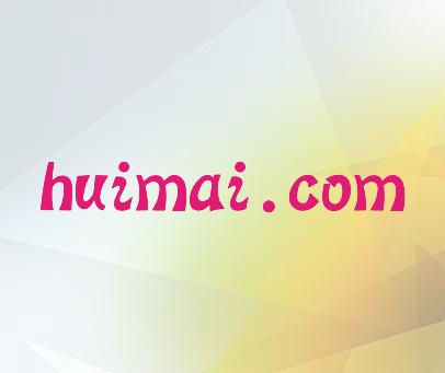 HUIMAI.COM