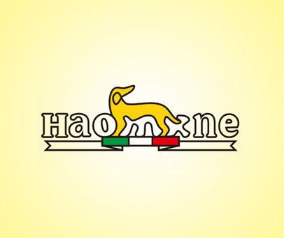 HAOMXNE