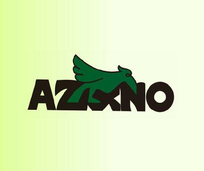AZXNO