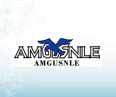 AMGUSNLE