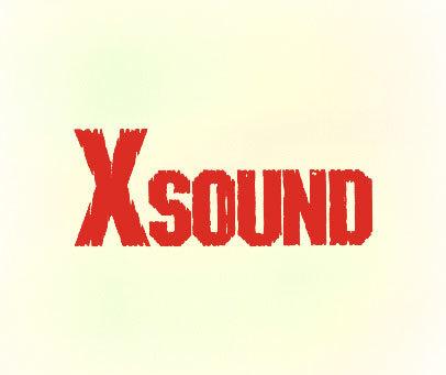 XSOUND