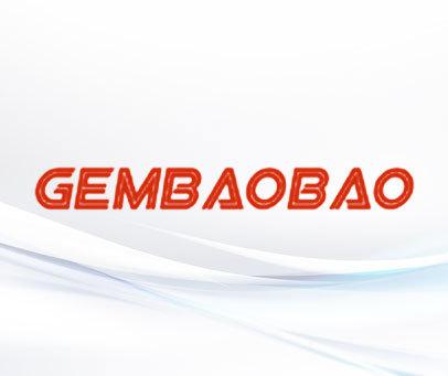 GEMBAOBAO