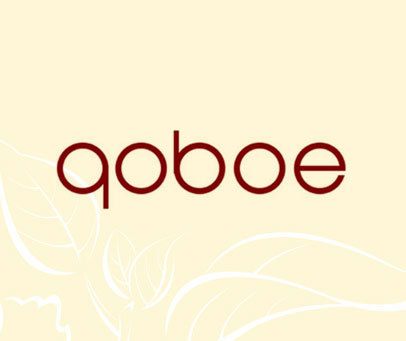 QOBOE