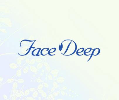 FACE DEEP