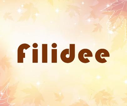 FILIDEE
