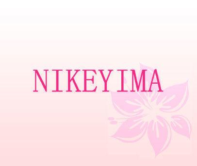 NIKEYIMA